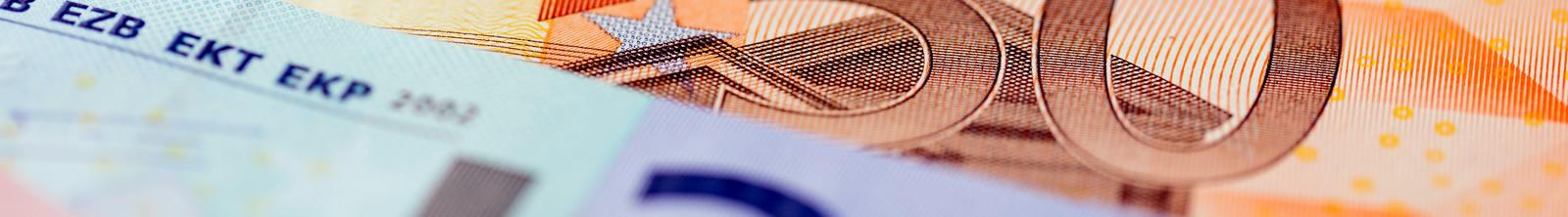 Valuta küldés-fogadás - Exclusive Cash